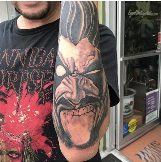 marco-casado-tattoo-7