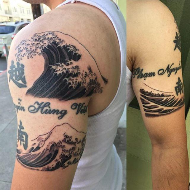 marco-casado-tattoo-8