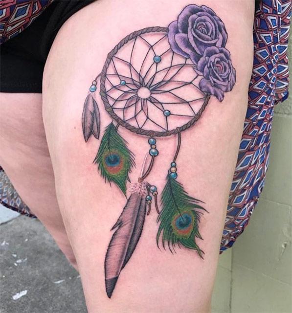 marco-casado-tattoo-9