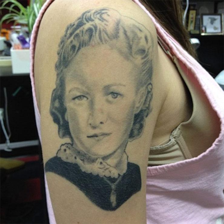 marco-tattoos-2017-08