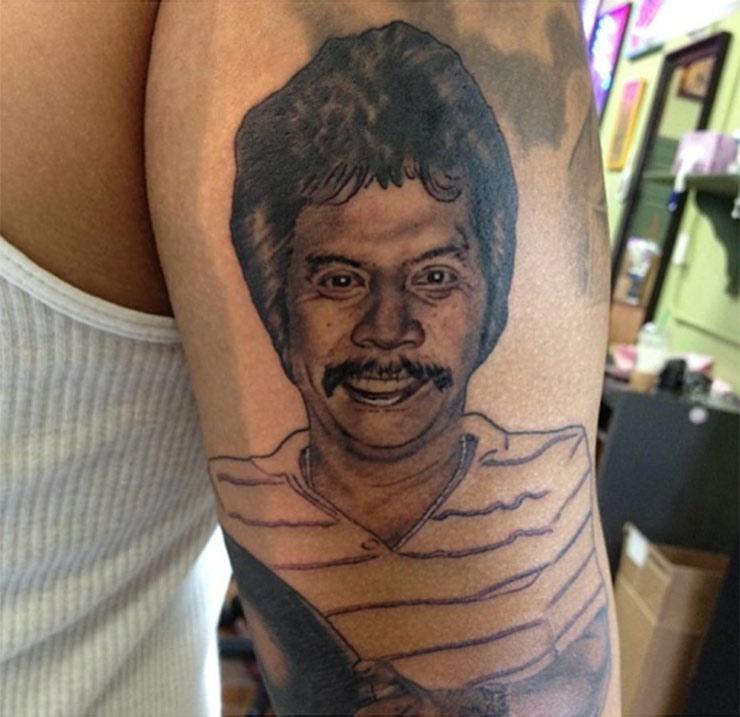 marco-tattoos-2017-10