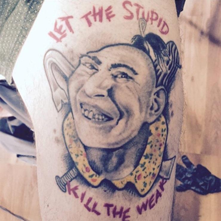 marco-tattoos-2017-11