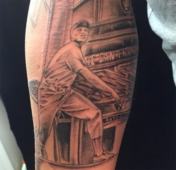 marco-tattoos-2017-18