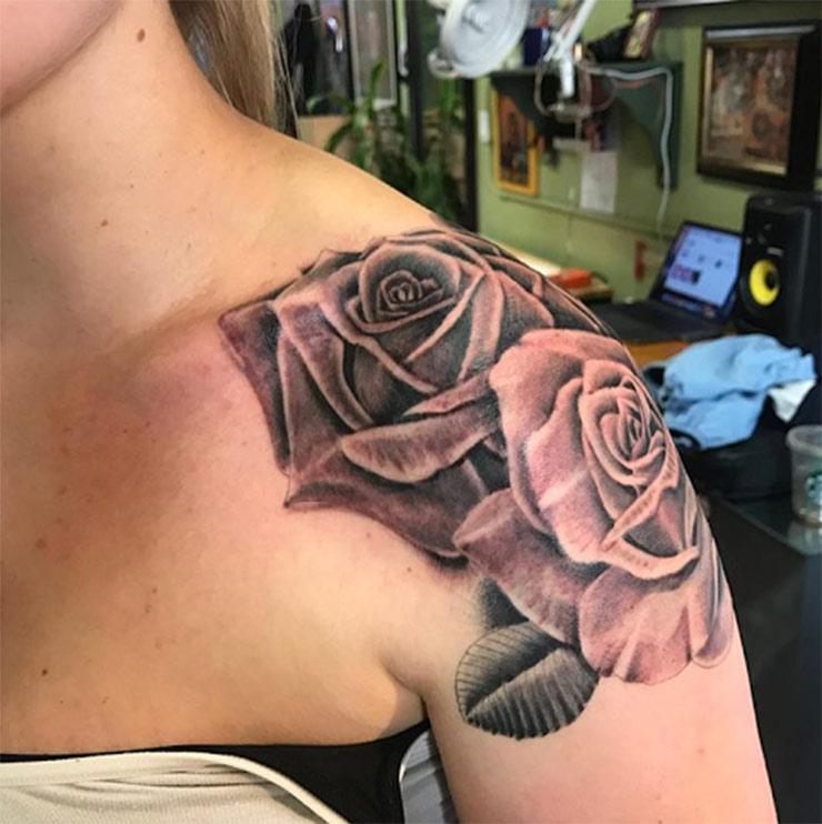 marco-tattoos-2017-21