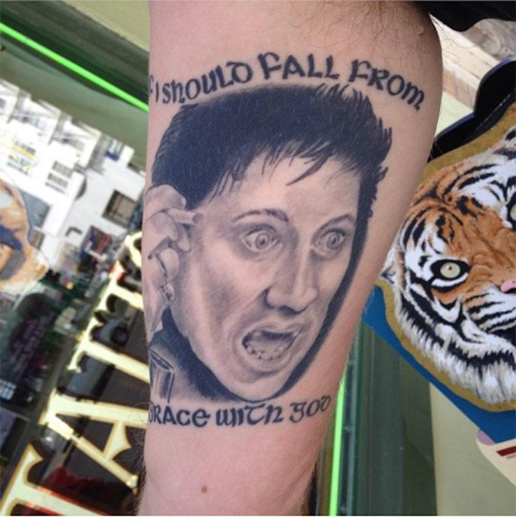 marco-tattoos-2017-28